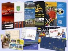 _reklaam-postkaart.jpg